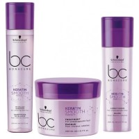 BC Keratin Smooth Perfect