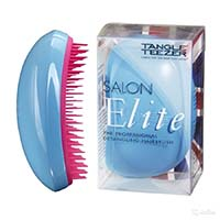 Серия Tangle Teezer Salon Elite