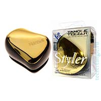 Серия Tangle Teezer Compact Styler