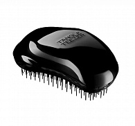 Tangle Teezer The Original Panther Black расческа