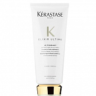 Kérastase Elixir Ultime Beautifying Oil Conditioner кондиционер 200 мл