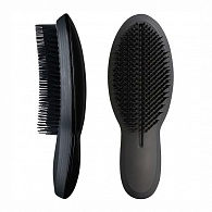 Tangle Teezer The Ultimate Black Hair Brush расческа