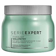 Loreal Professionnel Volumetry Hydralight Masque маска 500 мл