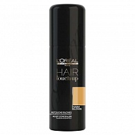 Loreal Professionnel Hair Touch Up Warm Blonde консилер [теплый блонд] 75 мл