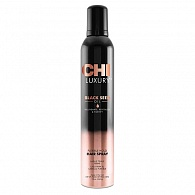 CHI Luxury Black Seed Oil Flexible Hold Hairspray лак для волос 340 мл