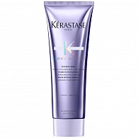 Kérastase Blond Absolu Cicaflash Treatment уход 250 мл