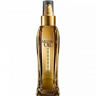 Loreal Professionnel Mythic Oil Nourishing масло 100 мл