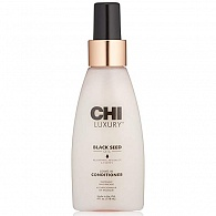 CHI Luxury Black Seed Oil Leave-In Conditioner несмываемый кондиционер 118 мл