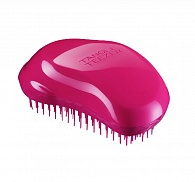 Tangle Teezer The Original Pink Fizz расческа