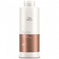Wella Professionals Fusion Intense Repair Conditioner кондиционер 1000 мл