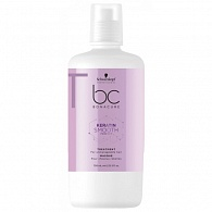Schwarzkopf Professional BC Keratin Smooth Perfect Treatment маска 750 мл