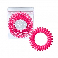 Invisibobble Pinking Of You резинки для волос 3 шт
