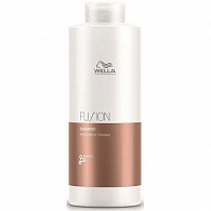 Wella Professionals Fusion Intense Repair Shampoo шампунь 1000 мл