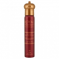 CHI Royal Treatment Rapid Shine спрей-блеск 150 мл