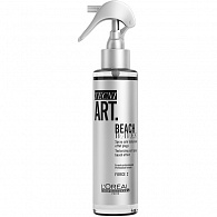 Loreal Professionnel Tecni Art Dual Stylers Beach Waves Spray спрей 150 мл
