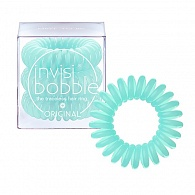 Invisibobble Mint To Be резинки для волос 3 шт