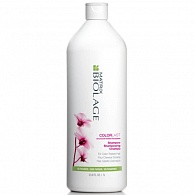 Matrix Biolage Colorlast Conditioner кондиционер 1000 мл