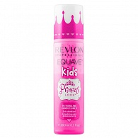 Revlon Professional Equave Kids Princess Look Conditioner спрей-кондиционер 200 мл