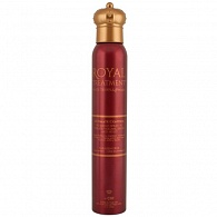 CHI Royal Treatment Ultimate Control лак для волос 340 г