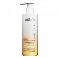 Loreal Professionnel Absolut Repair Cleansing Conditioner очищающий кондиционер 400 мл