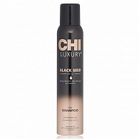 CHI Luxury Black Seed Oil Dry Shampoo сухой шампунь 150 мл