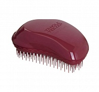 Tangle Teezer The Original Thick & Curly расческа