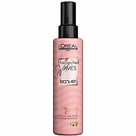 Loreal Professionnel Tecni.Art Hollywood Waves Sweetheart Curls спрей для укладки волос 150 мл