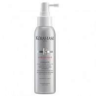 Kérastase Specifique Stimuliste Hair Thickener спрей для волос 125 мл