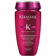 Kérastase Reflection Bain Chromatique Riche Shampoo шампунь 250 мл