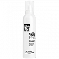 Loreal Professionnel Tecni Art Full Volume Extra мусс 250 мл