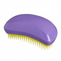 Tangle Teezer Salon Elite Purple Sundae расческа