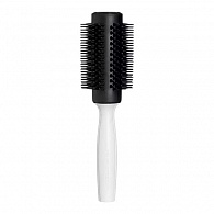Tangle Teezer Blow-Styling Round Tool Large расческа для укладки