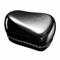 Tangle Teezer Compact Styler Male Groomer расческа для мужчин