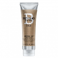 TIGI Bed Head Wise Up шампунь 250 мл