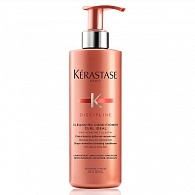 Kérastase Discipline Cleansing Conditioner Curl Ideal кондиционер 400 мл