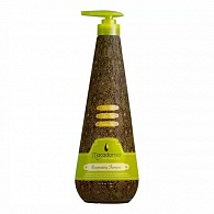 Macadamia Natural Oil Rejuvenating Shampoo шампунь 1000 мл