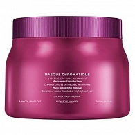 Kérastase Reflection Chromatique Fine Hair Mask маска для тонких волос 500 мл