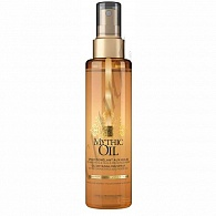 Loreal Professionnel Mythic Oil Detangling Spray спрей 150 мл