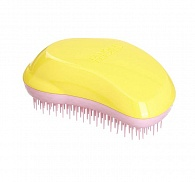 Tangle Teezer The Original Lemon Sherbet расческа