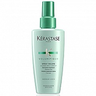 Kérastase Volumifique Expansion Spray спрей 125 мл