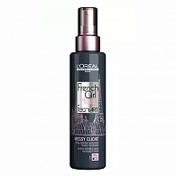 Loreal Professionnel Tecni Art French Girl Hair Messy Cliche Spray спрей для стайлинга 150 мл