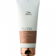 Wella Professionals Fusion Intense Repair Conditioner кондиционер 200 мл