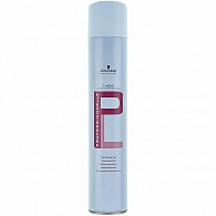 Schwarzkopf Professional Professionnelle Super Strong Hold Laque лак для волос 500 мл