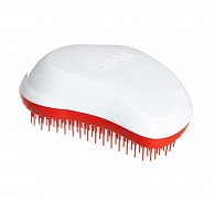 Tangle Teezer The Original Candy Cane расческа