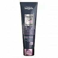Loreal Professionnel Tecni Art French Froisse Cream крем для укладки волос 150 мл