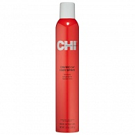 CHI Enviro 54 Firm Hold Hair Spray лак для волос 340 г