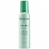 Kérastase Volumifique Mousse мусс 150 мл