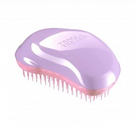 Tangle Teezer The Original Lilac Pink расческа