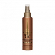 Loreal Professionnel Mythic Oil Emulsion Ultrafine Detangler & Pre-Masque эмульсия 150 мл