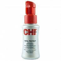 CHI Total Protect Defense Lotion термозащитный лосьон 59 мл